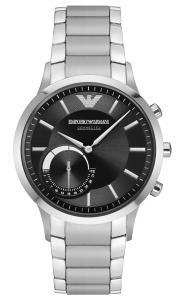 Emporio Armani Connected ART3000 Hybrid Smartwatch für Herren