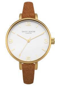 Daisy Dixon DD0039TG Damen-Armbanduhr Paige