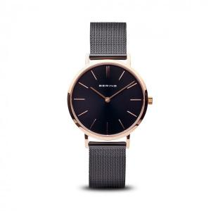BERING Classic Collection 14134-166