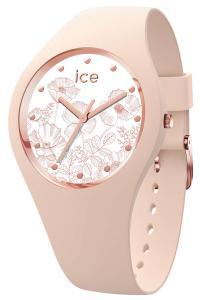 Ice Watch Ice-Watch 016670 Damenuhr Spring Nude M