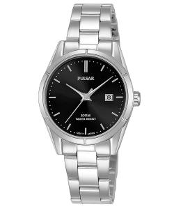 Pulsar PH7473X1 Damen-Armbanduhr