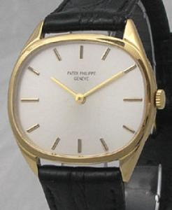 18860b0dfa5 Patek Philippe - Mercado de relógios - Comprar relógios ...