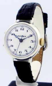Rolex Vintage - Ladies