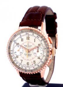 Breitling Chronomat 271102 / 769