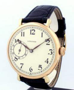 Longines - Buy and sel...
