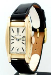 Rolex Vintage - Men
