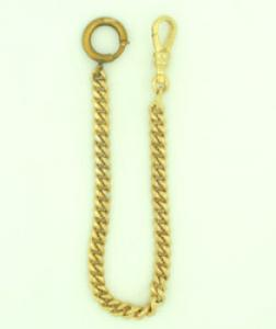 Pocket Watch Chain Pocket Watch Chain