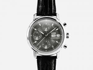 Uhren von UHR UHR-651