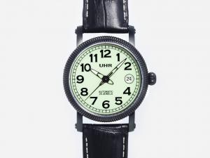 Uhren von UHR UHR-613