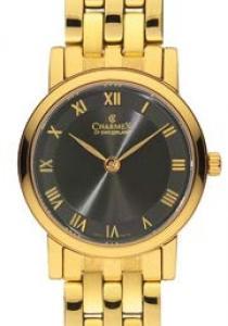 Charmex Cologne 5932