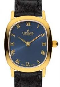 Charmex Sorrento 5988