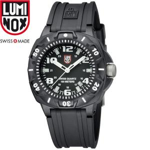 Luminox Einsatzuhr  - Night View Serie Ref. 0201