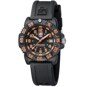 Luminox TAUCHERUHR  NAVY SEALS 3059