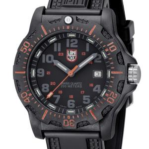 Luminox EVO Navy SEALS - 8815