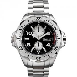 GANT-Time OCEAN GROVE- Taucheruhr W10611