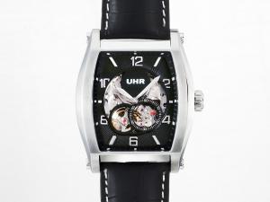 Uhren von UHR UHR-1311