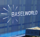 Everything about BASELWORLD on TrustedWatch!